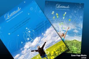 Portfolio for Creative Designer
