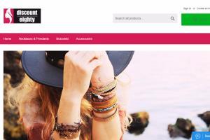 Portfolio for Shopify drop shipping e commerce Store