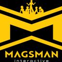 View Service Offered By Magsman Interactive