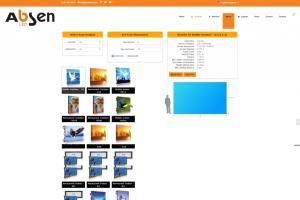 Portfolio for Wordpress Custom Plugin Development