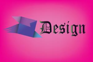 Portfolio for Expert Graphics Designer Guru