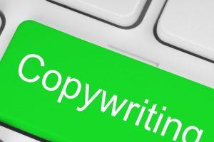 Portfolio for Copy Editing & Writing