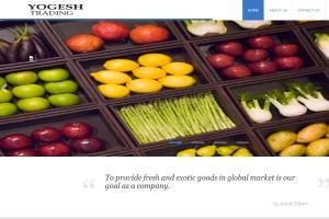 Portfolio for PHP Offerings