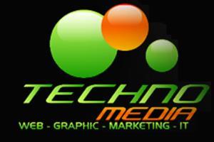 Portfolio for Quality Logo and Web Design 15 Years