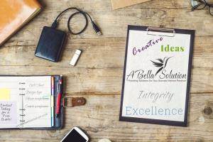 Lg 27.5 french door refrigerator white