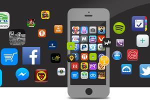 Portfolio for Shaur ul Asar - iOS, Android, RoR, PHP