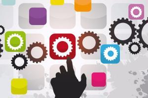 Portfolio for Development, Cloud/AWS, Drupal
