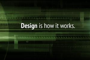 Portfolio for Website Design & Web Development Service
