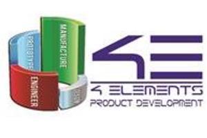 Portfolio for Product Design and Development