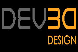 Portfolio for PRODUCT DESIGNER+Sketching+CAD+Rendering