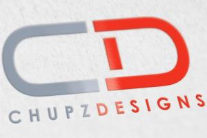 Portfolio for High End Graphic and Web Design Services