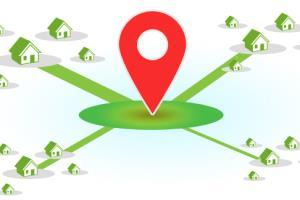 Portfolio for Google Map Citations for Local Ranking