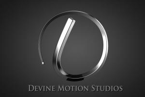 Portfolio for Logo Intro Animation