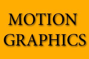 Portfolio for Graphic Design and Media Services