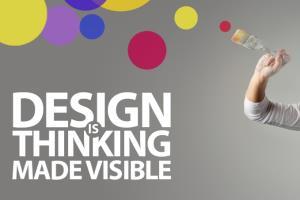 Portfolio for Graphics and Web design Solutions