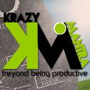 View Service Offered By KrazyMantra