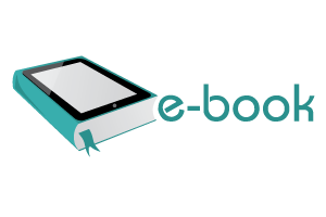 Portfolio for Digital Book Writing or eBook Writing