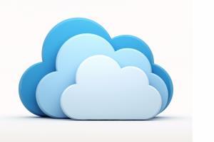 Portfolio for Cloud Application Development