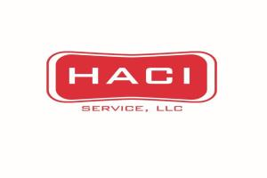 Portfolio for HVAC maintenance-service-repair-replace