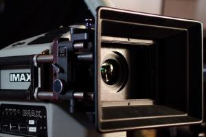 Portfolio for Write Film Screenplays to Purest Form