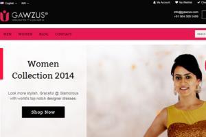 Portfolio for Website Design & Internet Marketing