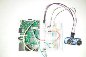 Portfolio for Automation with Raspberry Pi or Arduino