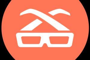 Portfolio for Get A Professional Logo for your Blog