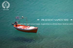 Portfolio for Responsive Multipurpose Premium WordPres