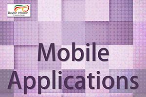 Portfolio for Mobile Apps + Games + Websites