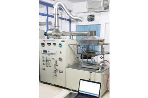 Portfolio for Embedded Systems,Arduino,Electronics