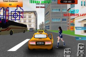 Portfolio for Game Development (Unity Games, VR & AR)