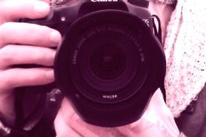 Portfolio for Photo editor/retoucher Video editor