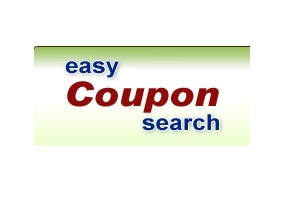 EasyCouponSearch