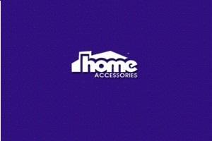 Home Accessories Ltd UK