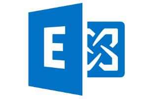 Portfolio for Microsoft Architecture and Engineering