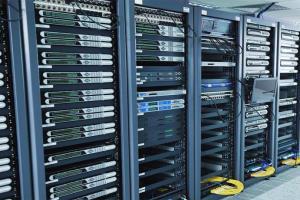 Portfolio for System Administration Services