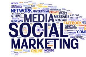 Portfolio for SMM,Facbook,YouTube,Twtter,Instagram