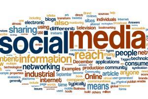 Portfolio for Social Media and Branding Expert