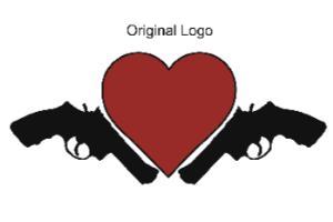 Portfolio for Identity Branding