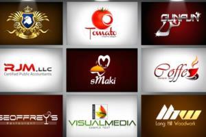 Portfolio for Expert Graphics Designer