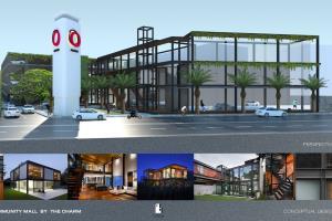 Portfolio for Interior & Architect