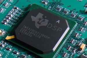 Portfolio for Digital Signal Processing DSP