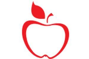 Portfolio for Red Apple Technologies