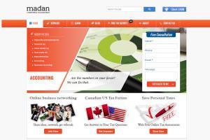 Portfolio for Joomla,psd to joomla,responsive website