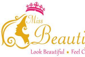 Portfolio for Creative Graphic & Logo Design