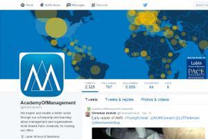 Portfolio for Marketing & Management Consultant, MBA
