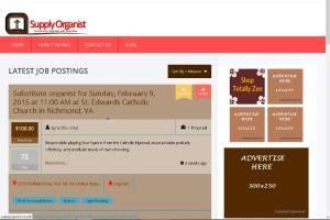 Portfolio for Expert Web Design and Web Programming