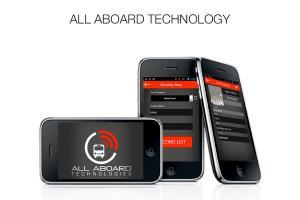 Portfolio for Mobile App Designing & Development