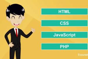Find and Hire Freelancers for Sketch-to-html - Guru