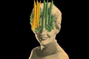 Portfolio for Collage